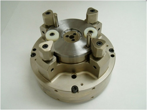 6d1ef291bba6 Custom Designed Workholding Chucks - Ira