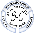 Skill-Craft Company Inc.